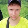 Дмитрий, 30, г.Балашиха