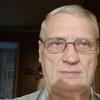 игорь, 52, г.Челябинск