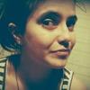 Анастасия, 25, г.Котлас