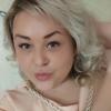 Катрин, 35, г.Санкт-Петербург