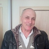 Валентин, 55, г.Евпатория