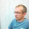 сергей, 37, г.Майна