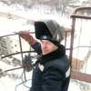 Дмитрий, 49, г.Дальнегорск