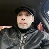 Артём, 32, г.Орск