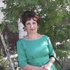 Зоя, 57, г.Сургут