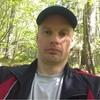 Андрей, 39, г.Пенза