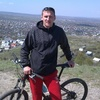 Eduard., 35, г.Борисоглебск