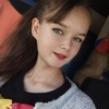 Светлана, 16, г.Чебоксары