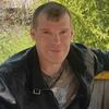 Алексей, 30, г.Вольск