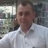 , Александр, 30, г.Ялта
