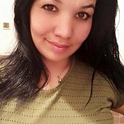 HeartleSS 32 Туркменабад