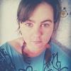 Мария, 34, г.Ловозеро