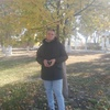 наталия, 58, г.Чапаевск