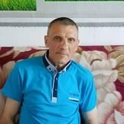 Виктор Панфилов 49 Варна