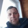 Михаил, 39, г.Ясногорск