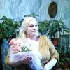 Оксана, 37, г.Старая Русса