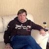 Виктор, 42, г.Челябинск