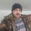 Hakim, 47, г.Череповец