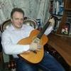 Денис, 38, г.Ярославль