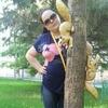 Владлена, 31, г.Кушва