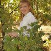Ирина, 36, г.Полярный