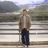Kentatsu, 36, г.Саяногорск