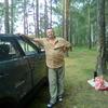 Андрей Анатольевич, 51, г.Касли