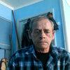 михаил, 65, г.Известковый