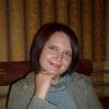 Ольга, 25, г.Климово