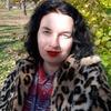 Ксения, 32, г.Комсомольск-на-Амуре