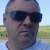 Миша, 43, г.Тамбов