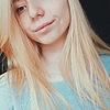 Ольга, 19, г.Сафоново
