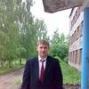 Максим, 26, г.Устюжна