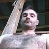 Рустам, 37, г.Королев