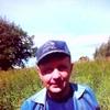 Николай, 64, г.Переславль-Залесский