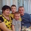 Ольга Гридина(Пашкова, 28, г.Курск