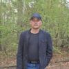 Максим, 39, г.Бердск