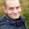 Хасан, 42, г.Мурманск