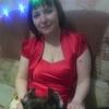 Алёна, 33, г.Хабаровск