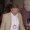 Виктор, 57, г.Шахты