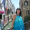 Ольга, 41, г.Красноярск
