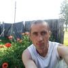 Алексей, 31, г.Ижморский