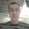 Борис Коваль, 47, г.Заозерный