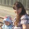 Юля, 27, г.Судак