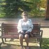 ЮЛИЯ, 33, г.Альметьевск