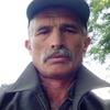 Вова, 48, г.Знаменское