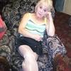 Елена, 55, г.Родники (Ивановская обл.)