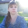 Марина, 35, г.Дно