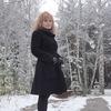 Наталья, 48, г.Барнаул