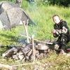 Николай, 38, г.Малоярославец